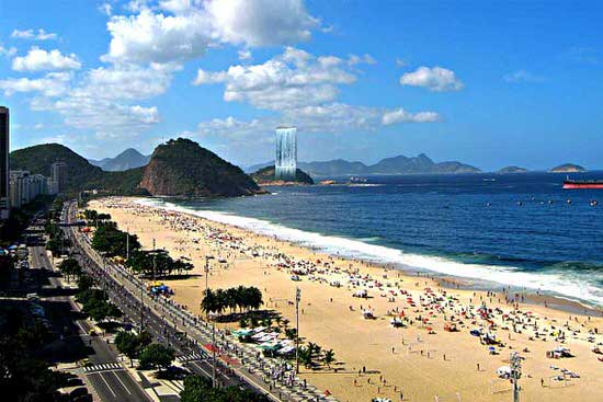 rio-olympic-tower-4