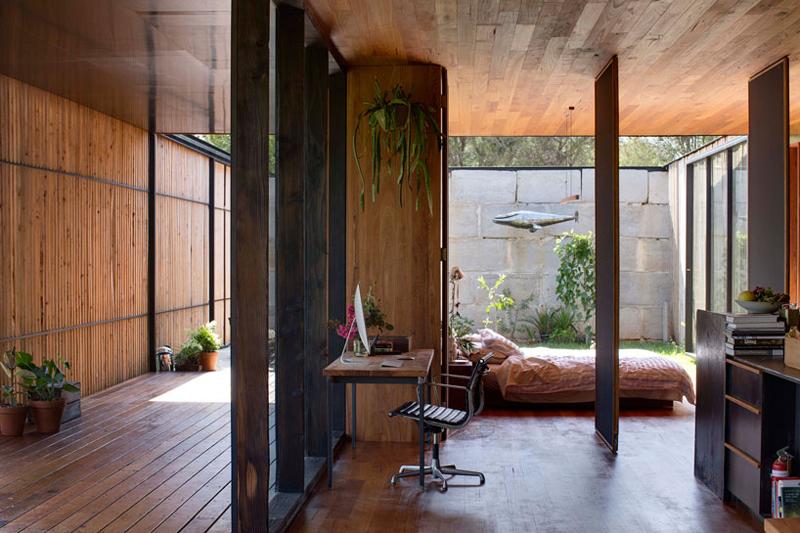 sawmill-house-archier-victoria-australia-designrulz-10