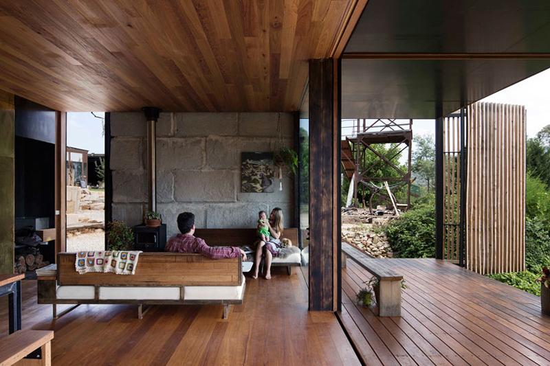 sawmill-house-archier-victoria-australia-designrulz-11