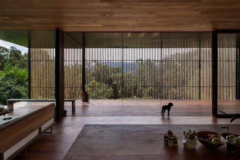 sawmill-house-archier-victoria-australia-designrulz-12