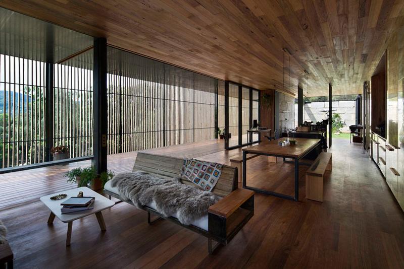sawmill-house-archier-victoria-australia-designrulz-13
