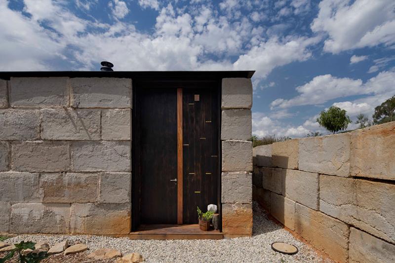 sawmill-house-archier-victoria-australia-designrulz-14