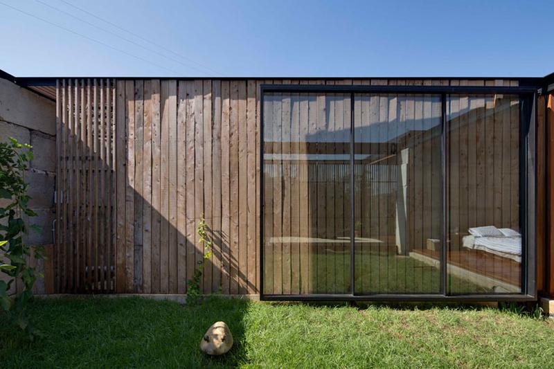 sawmill-house-archier-victoria-australia-designrulz-2