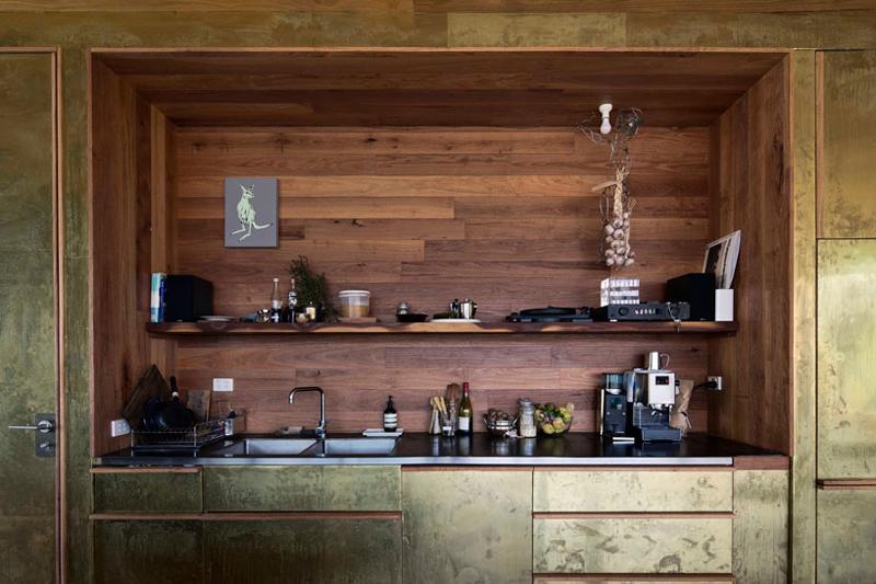 sawmill-house-archier-victoria-australia-designrulz-3