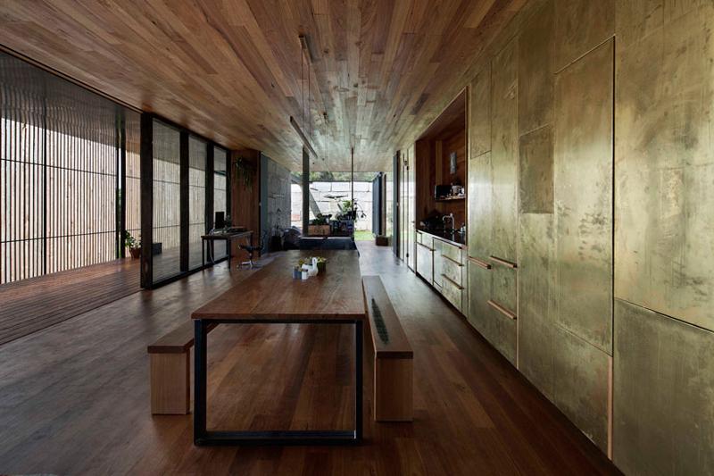 sawmill-house-archier-victoria-australia-designrulz-4