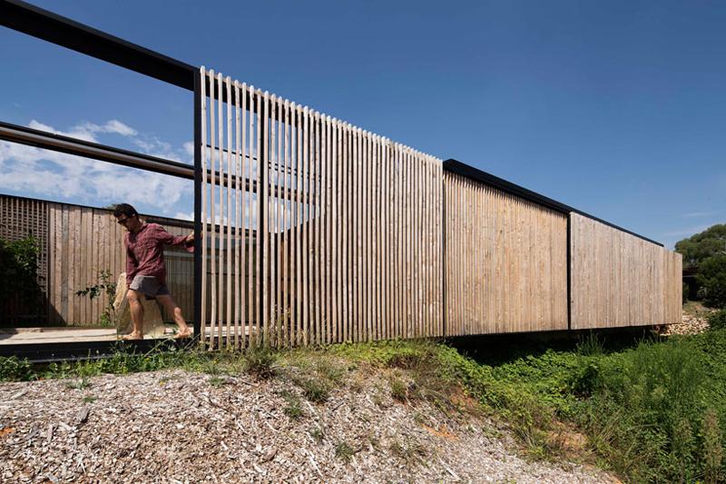sawmill-house-archier-victoria-australia-designrulz-5