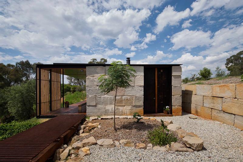 sawmill-house-archier-victoria-australia-designrulz-6