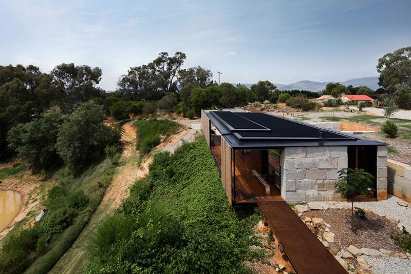 sawmill-house-archier-victoria-australia-designrulz-7
