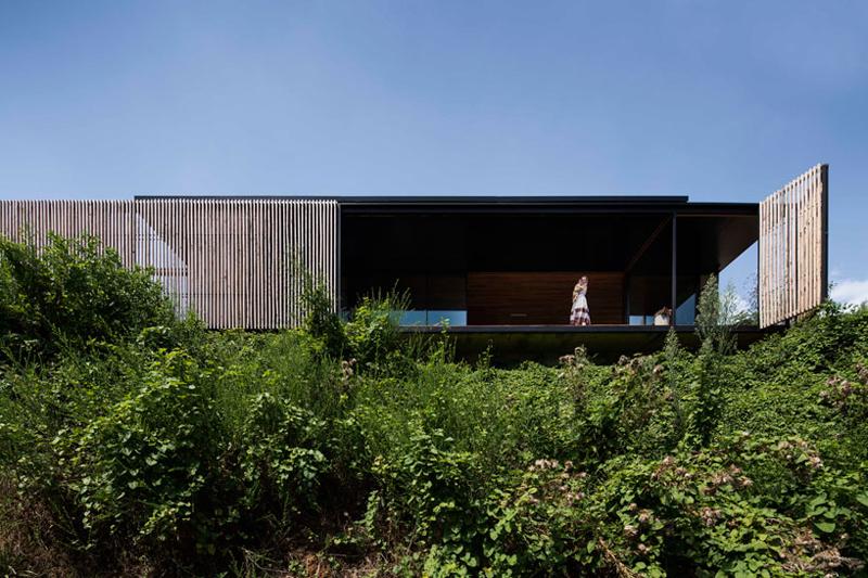 sawmill-house-archier-victoria-australia-designrulz-8