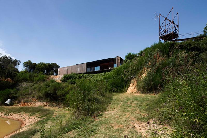 sawmill-house-archier-victoria-australia-designrulz-9