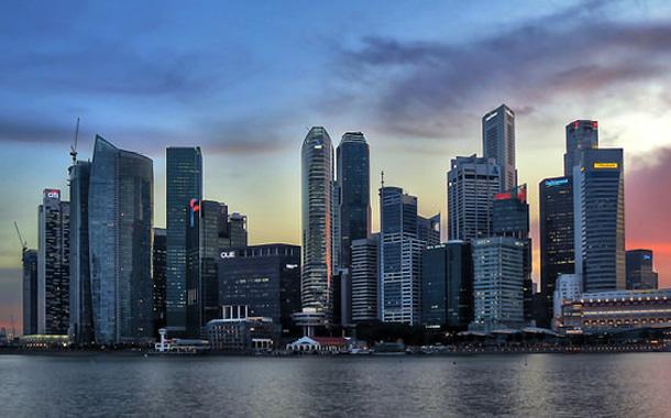 رتبه بندی 10 خط آسمان بی نظیر دنیا در معماری!