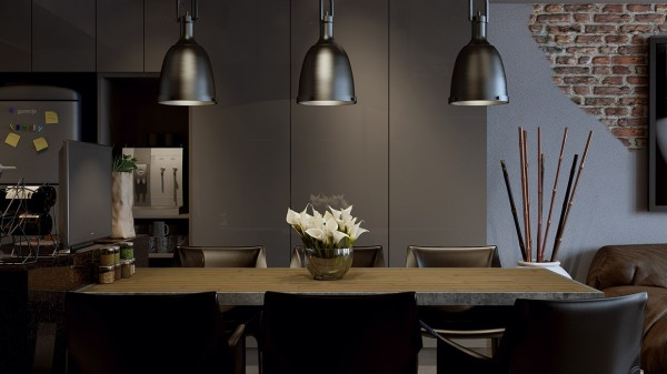 sleek-dining-room-600x337