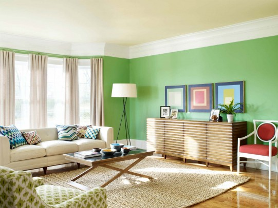 soft-green-combine-with-white-make-your-room-look-more-bright