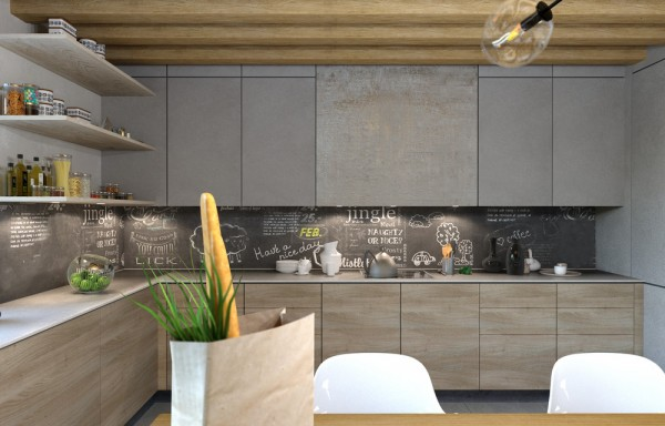wood-panel-cabinets-600x384