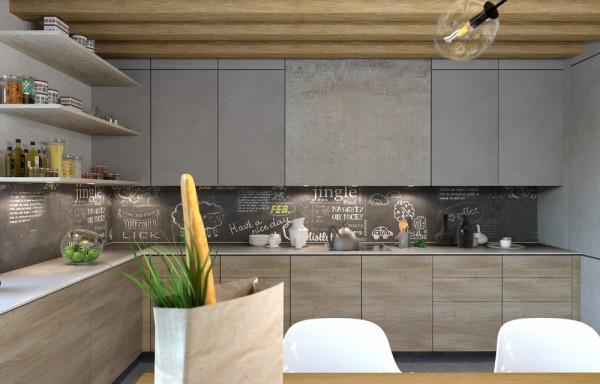 wood-panel-cabinets-600x384