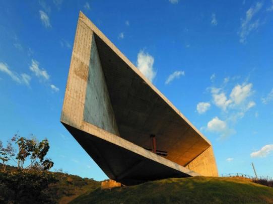 1-cardedeu-by-emc-arquitectura-lago-de-coatepeque-el-salvador-w700