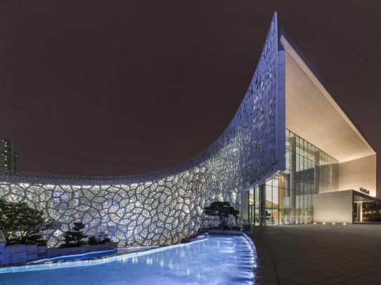 10-shanghai-natural-history-museum-by-perkins-will-shanghai-china-w700
