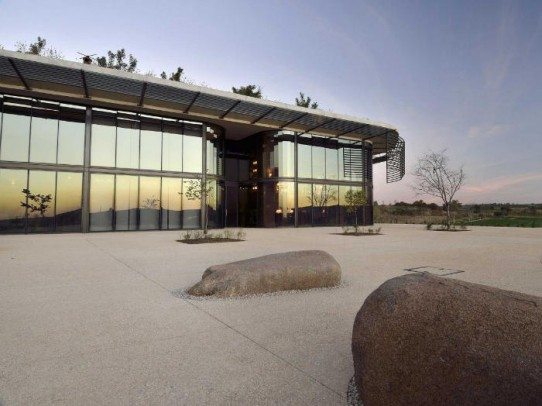 12-steyn-city-clubhouse-by-boogertman-partners-ltd-johannesburg-south-africa-w700