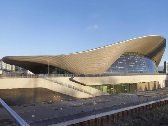 14-london-aquatics-centre-by-zaha-hadid-architects-london-uk-w7001