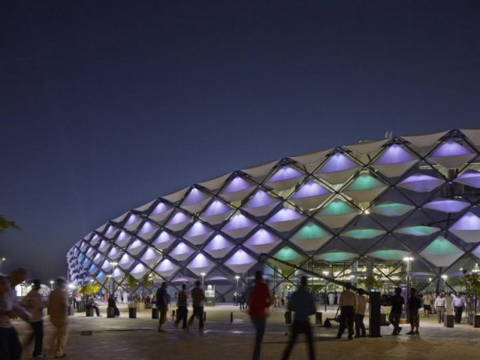 15-hazza-bin-zayed-stadium-by-pattern-design-al-ain-united-arab-emirates-w700