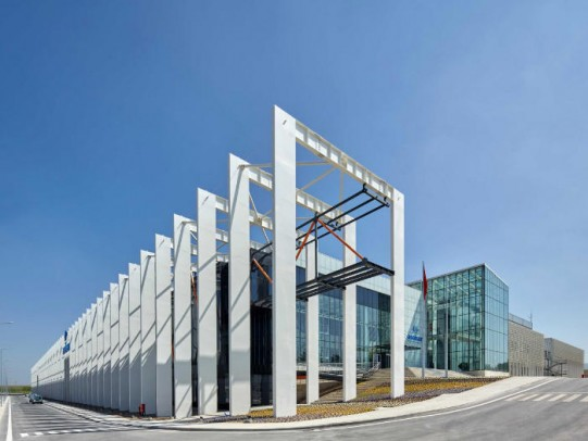 18-aselsan-rehis-golbasi-campus-by-yazgan-design-architecture-co-ltd-ankara-turkey-w700