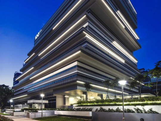 19-100pp-by-ministry-of-design-pte-ltd-singapore-w700