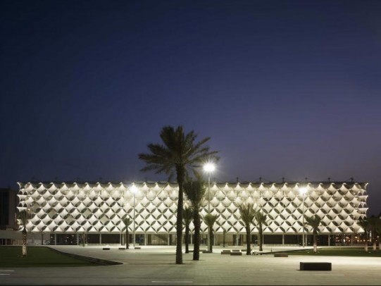 20-king-fahad-national-library-by-gerber-architekten-riyadh-saudi-arabia-w700