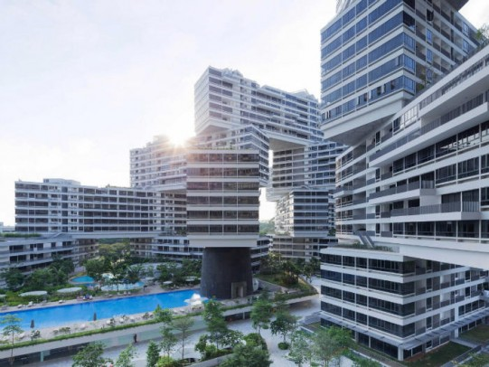 22-the-interlace-by-buro-ole-scheeren-singapore-w700