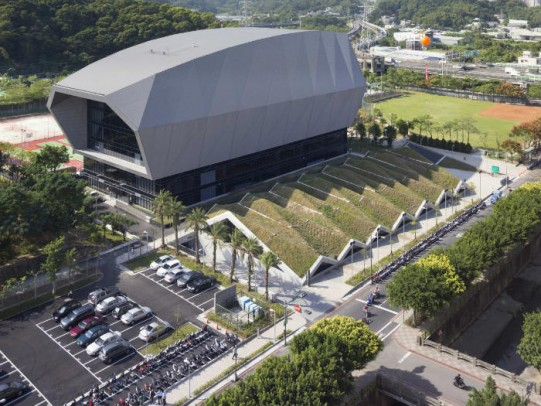 25-zhonghe-community-sports-center-by-q-lab-new-taipei-city-taiwan-w700