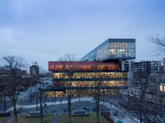 26-halifax-central-library-by-schmidt-hammer-lassen-nova-scotia-canada-w700