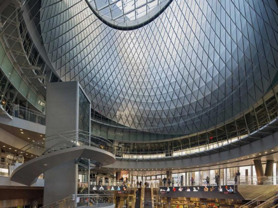 9-fulton-center-by-grimshaw-architects-new-york-ny-w700