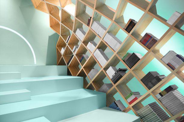 Conarte-Library-bibliothèque-design-Monterrey-Anagrama-mexique-blog-espritdesign-3