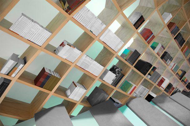 Conarte-Library-bibliothèque-design-Monterrey-Anagrama-mexique-blog-espritdesign-5