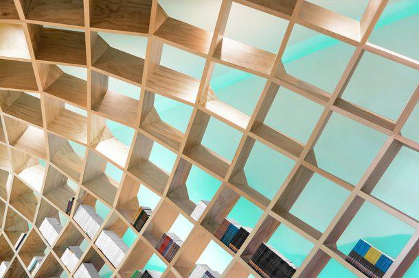 Conarte-Library-bibliothèque-design-Monterrey-Anagrama-mexique-blog-espritdesign-9