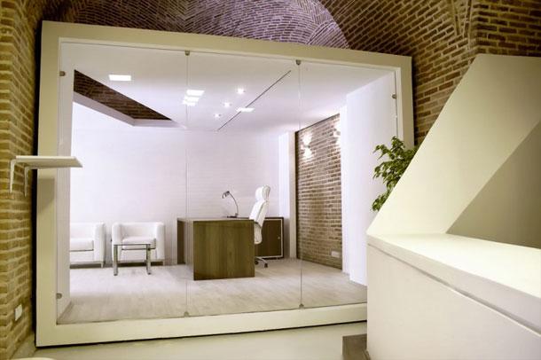 مرمت سرای نگارالسلطنه ; برنده جایزه دوم گروه بازسازی مجله معمار سال ۲۰۱۴