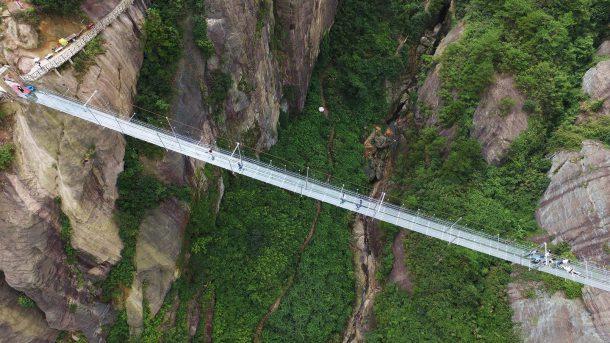 china_glass_bridge_06