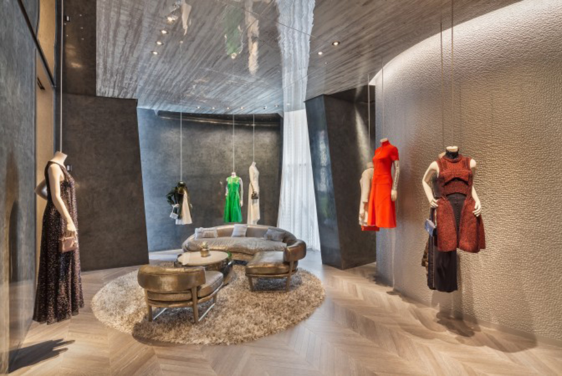 dior-boutique-seoul-christian-de-portzamparc- (5)