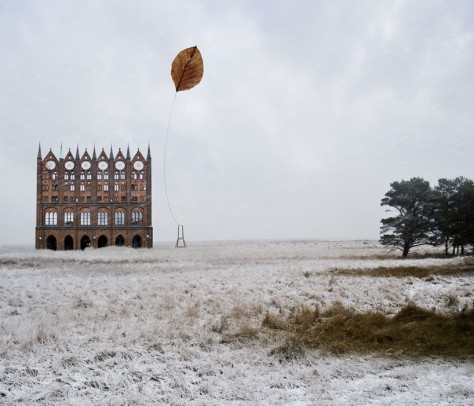 matthias-jung-surreal-architecture-collage-designboom-05