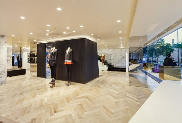 11-piuarch-designs-the-new-givenchy-flagship-store-in-seoul
