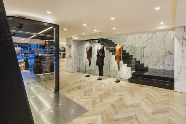 12-piuarch-designs-the-new-givenchy-flagship-store-in-seoul