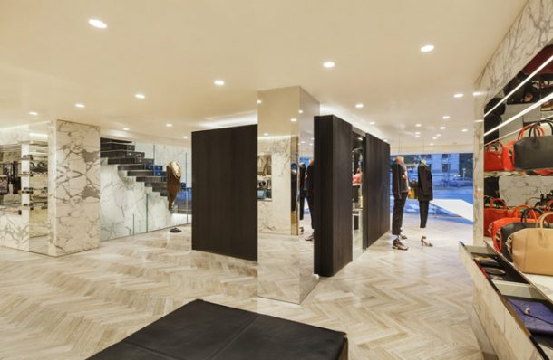 13-piuarch-designs-the-new-givenchy-flagship-store-in-seoul