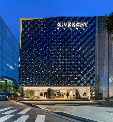 14-piuarch-designs-the-new-givenchy-flagship-store-in-seoul
