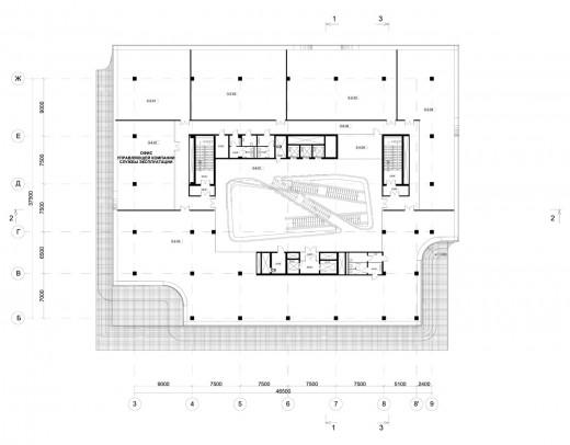 3-Zaha-Hadid-Dominion-Office-Building