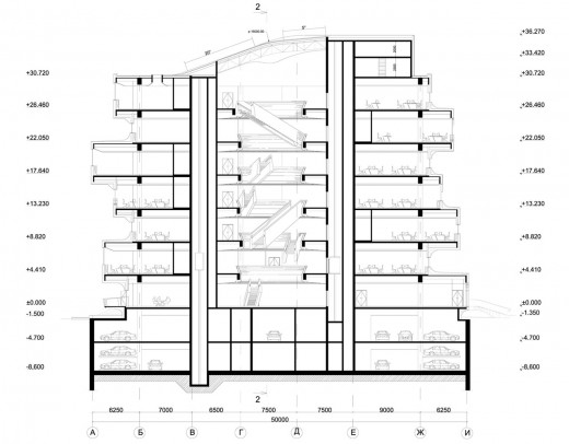 4-Zaha-Hadid-Dominion-Office-Building