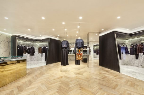 4-piuarch-designs-the-new-givenchy-flagship-store-in-seoul