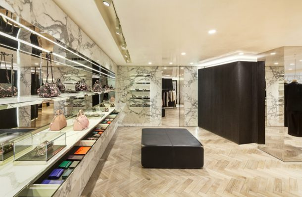 8-piuarch-designs-the-new-givenchy-flagship-store-in-seoul