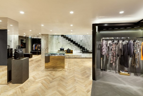 9-piuarch-designs-the-new-givenchy-flagship-store-in-seoul
