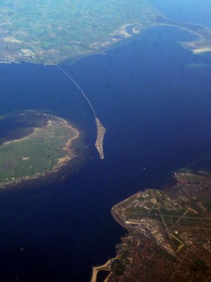 AD-Tunnel-Bridge-Oresund-Link-Artificial-Island-Sweden-Denmark-07