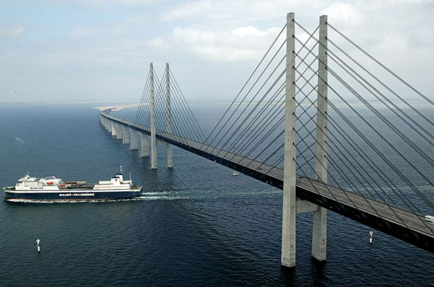 AD-Tunnel-Bridge-Oresund-Link-Artificial-Island-Sweden-Denmark-09