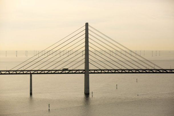 AD-Tunnel-Bridge-Oresund-Link-Artificial-Island-Sweden-Denmark-10